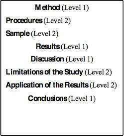 Mla format research papers 7th edition